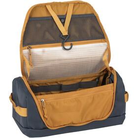 Marmot Compact - Para tener el equipaje ordenado - azul/Azul petróleo